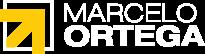 Palestrante de Vendas Marcelo Ortega